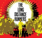 Long Distance Runners