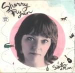 Sherry Ryan - Sister of Mine