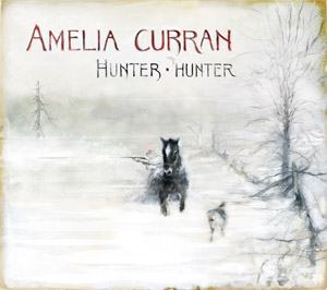 cd_hunterhunter