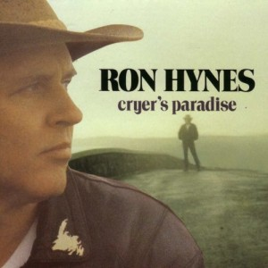 ron-hynes-cryer-s-paradise-artwork