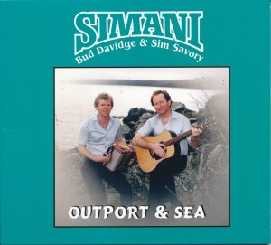 simanioutport_NEW