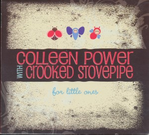 Colleen power_NEW