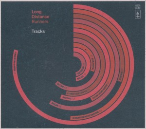 Long Distance Runners Tracks