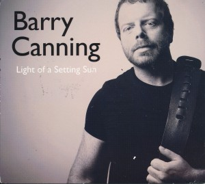 barry canning_NEW
