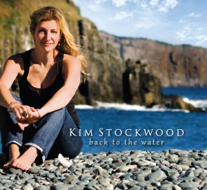 kimstockwood
