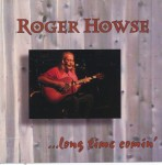 roger howse