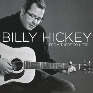 07-Billy-Hickey-From-There