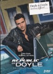 08 Republic of Doyle S3