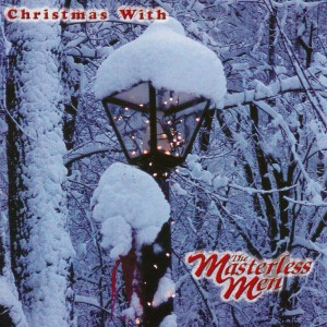 ChristmasWithmasterlessMen_NEW