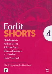 EarlitshortsVolume4_0001_NEW
