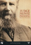 JudgeProwsePresiding_0001_NEW
