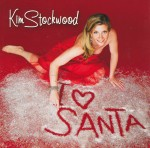 KimStockwoodChristmas_NEW