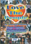 LoveAllthePeople_0001_NEW