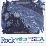 RockWithintheSea