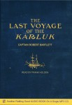 The Last Voyage o_NEW