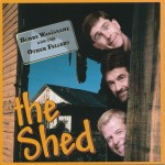 The Shed_NEW