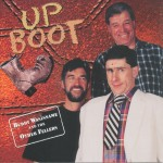 Up Boot CD_NEW