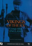Vikings of the Ice_0001_NEW