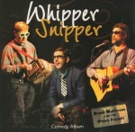 Whipper Snipper_NEW