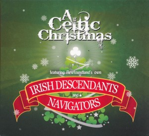 celticchristmas_NEW