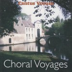 choralvoyages