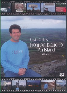 kevincollins_NEW