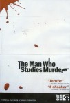 man Who Studies Murder_NEW