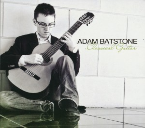 Adam Batstone_NEW
