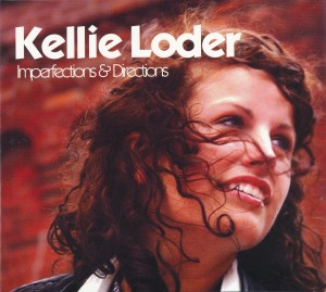 Kellie Loder Imperfections