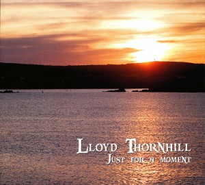 Lloyd Thornhill_NEW