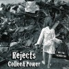 Rejects_NEW