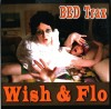 Wish & Flo_NEW