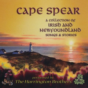 Cape Spear_NEW
