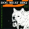 Dog Meat BBQ_NEW
