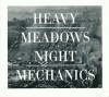 Heavy Meadows_NEW