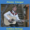 Jimmy Linegar_NEW