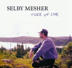 Selby Mesher_NEW