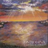 Lady Cove - Heart's Delight_NEW