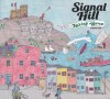 Signal Hill Making Waves_NEW