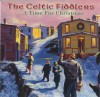 Celtic Fiddlers - A Time for Christmas