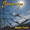Middle Tickle - Journeys