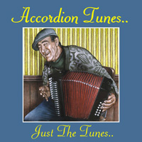 Accordion-Tunes-Just-the-tunes