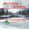AccordionChristmas