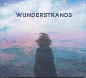 Wunderstrands