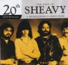Sheavy - Best Of