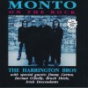Harrington Brothers - Monto on the Rock
