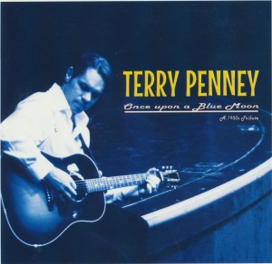 Terry Penney 001