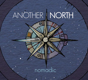 another-north
