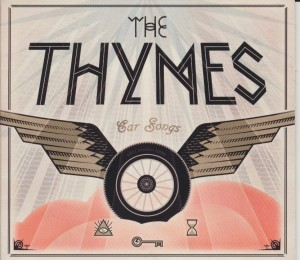 thymes2