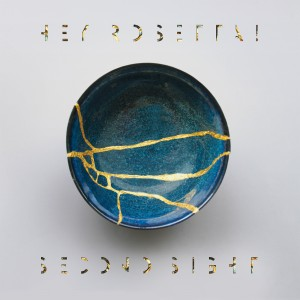 heyrosetta_secondsight